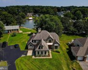 4083 Waterview Dr, Edgewater image