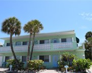 101 25th Street N Unit 1, Bradenton Beach image