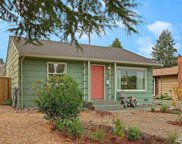 9311 30th Ave SW, Seattle image