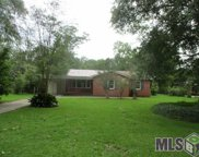 6525 Brownfields Dr, Baton Rouge image