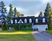 2730 SW Youwood Wy, Port Orchard image