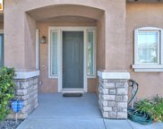 1239 Brooktrail Dr, Pittsburg image