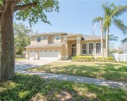 10134 Facet Court, Orlando image
