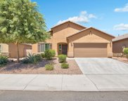 10776 W Yearling Road, Peoria image