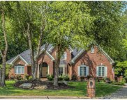 2040 Key Harbour, Lake St Louis image