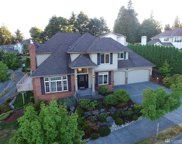 19619 109th PLACE NE, Bothell image