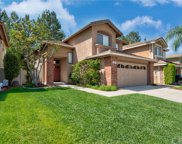 8338   E Quiet Canyon Court, Anaheim Hills image