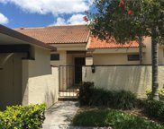 5384 Huntingwood Ct Unit 7, Sarasota image