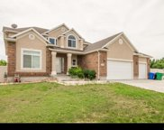 5929 W Cliff Rose  Ct S, West Jordan image