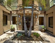 4151 Mission Blvd Unit #215, Pacific Beach/Mission Beach image