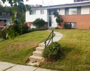 11202 HEALY STREET, Silver Spring image