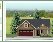 824 Spartan Commodor Ln  LOT 82, Inman image