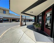10123 270th St NW, Stanwood image