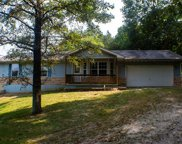 10485 Country Creek  Drive, Blackwell image