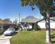 10109     La Cima Drive, Whittier image