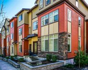 2223 NW Talus Dr, Issaquah image