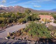 5940 N Sabino Shadow, Tucson image