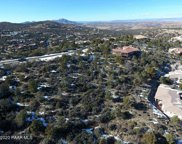 577 Windspirit Circle, Prescott image