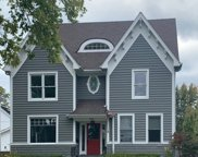 735 West 8Th Street, Hinsdale image