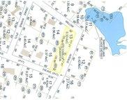 Willow Avenue Unit #117/013, Gilmanton image