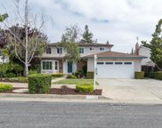 21571 Columbus Avenue, Cupertino image