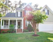 9737 Rainsong Drive, Wake Forest image