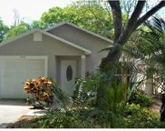 2752 Braham Court, Palm Harbor image