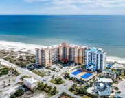 13333 Johnson Beach Rd Unit #702, Perdido Key image