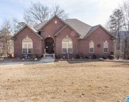 945 Mountain View Dr, Odenville image