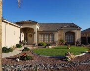 2488 Palo Verde Dr, Mohave Valley image