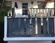 2929 SE Ocean Boulevard Unit #136-6, Stuart image