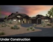 711 N Red Ledges Blvd (Lot 100) Unit 100, Heber City image