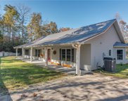 1020 Mountain Creek  Road, Rutherfordton image