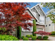 12599 NW FOREST SPRING  LN, Portland image