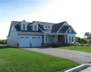 20 Saint Johnsville Trail, Brighton image