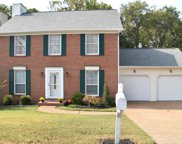 1425 Aaronwood Dr, Old Hickory image