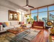 575 6th Ave Unit #1108, Downtown image