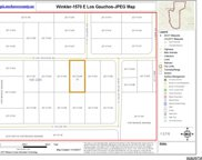 1570 Los Gauchos Rd, Fort Mohave image