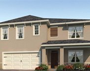 1891 Veterans Drive, Kissimmee image