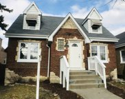 3852 West 56Th Place, Chicago image