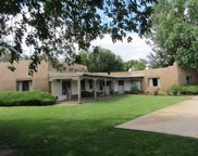 6535 Guadalupe Trail NW, Los Ranchos image