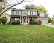 13273 Conner Knoll  Parkway, Fishers image