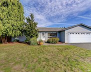 7204 7th Dr W, Everett image