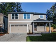17571 SW BUTTERFLY  CT, Beaverton image