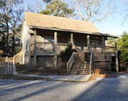 63 E Dogwood Trail, Southern Shores image