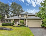 32210 8th Ave SW, Federal Way image
