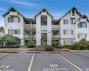 901 Sunset Blvd NE Unit C-208, Renton image