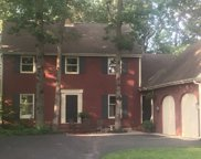 616 North Old Rand Road, Lake Zurich image