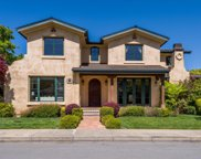 64 Belvedere Ave, San Carlos image