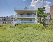3020 Wesley Ave Ave, Ocean City image